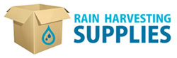 Rain Harvesting Supplies Resouce Center