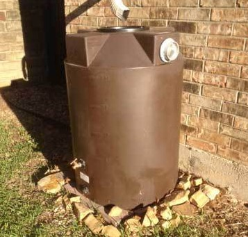 100-rain-harvesting-tank-brown-76406.1413964082.380.500