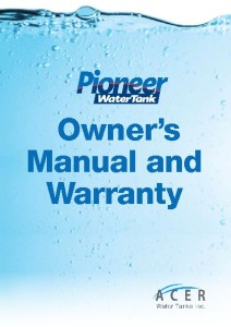 Acer-Owner-Maintenance-Manual-thumbnail
