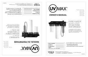UVMax-D4-E4-manual-thumbnail