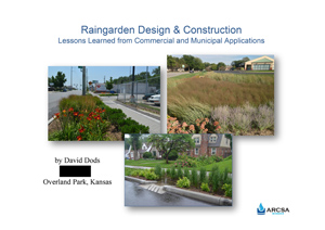 2_Dods_Munic-Commerical Raingardens, ARCSA, Nov 2015 small